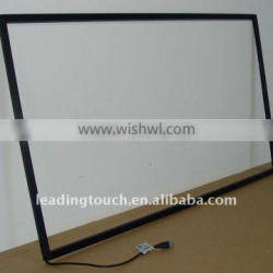 """Multitouch IR Touch Panel 42"""""""