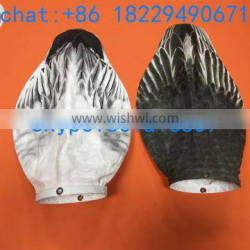 Hot Sale High Quality windsock decoys goose wing