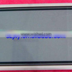 MD640.200-20 lcd screen in stock new and original