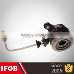IFOB Auto Parts Supplier Chassis Parts auto clutch release bearing 510016410
