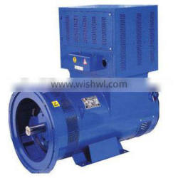 Attention here! 400kw TFW brushless generator india price