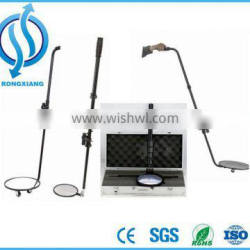 Convex Under Vehicle Security Inspection Mirror, Under Vehicle Inspection System,Vehicle Inspection Equipment