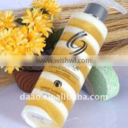 double color screw lotion -01 bubble bath , body lotion , body butter , shower gel, hand wash, hand lotion