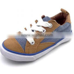 pictures of boys shoes latest design