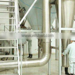 2014 hot sale High quality Malt extract powder with competitive price from China