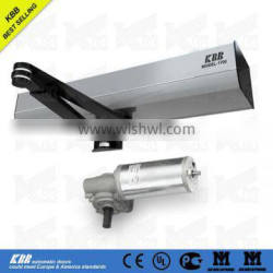 ADA swing door opener buy direct from china suppliers with good price with brushless dc motor