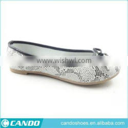 cheap chinese shoes cheap bridal shoes