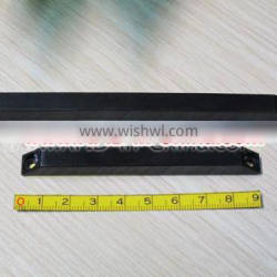 Mini Sized Price RFID Tag With Fast Read Rate And Long Read Range