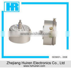 potentiometer for electric mot...WDD35D4A8
