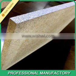 Trim material---special shaped Aluminum foam panel(Open cell)