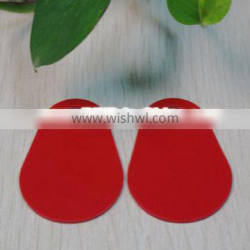 RFID ID Tag with High Temperature Resistance for RFID Door Lock Set