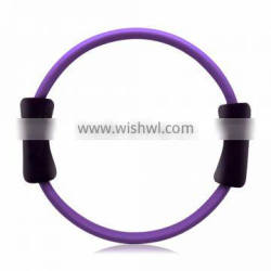 Hot sale high quality pilates ring/gym ring