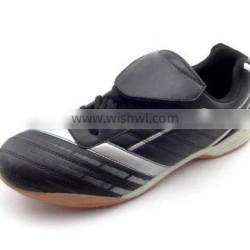 Mens Basketball Shoes Sneakers Outdoors Shoe