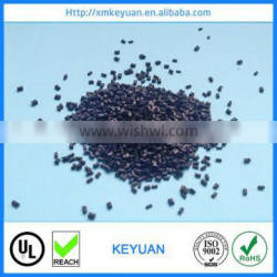 PPS plastic pellets PPS gf 35% PPS for car mini cooler and warmer auto fridge