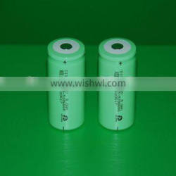 AA Ni-MH battery cell cyclindrical sealed lithium ion battery