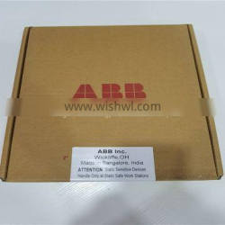 ABB Bailey IMMPI01 . industrial automation spare parts, New in individual box package, in stock ,Original and New, Good Quality, 1st cooperation, rock-bottom price.