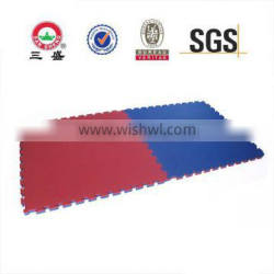 ISO9001 approved factory MMA mat