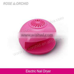 RO-0622 Automatic Nail Dryer