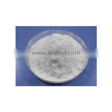 rubber vulacanizing dtdm/rubber chemicals