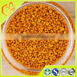 Actively Nutrition Tea Bee Pollen Of High Quality For Keep Fit