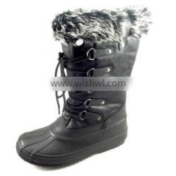 hot new products for 2016 winter boot