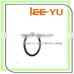 MS380 O-ring 23*3 spare parts for Chain saw
