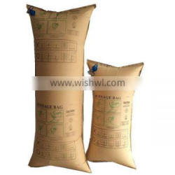 Promotional new coming non woven pp dunnage bags