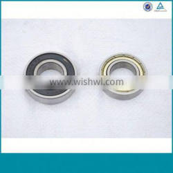 Deep Groove Ball Bearing Supplier Made In China