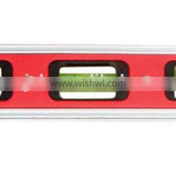 Torpedo Level with magnetic