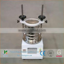 China high precision lab separation equipment for pharmaceutical