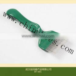 beekeeping tool uncapping fork