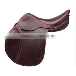 Comfortable and high quality benefits Horse Saddles