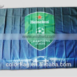 3ftx5ft Army Flag