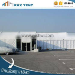 Hot selling morrocan tent with high quality