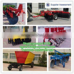 China agriculture machines with good price