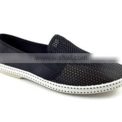 loafers shoes new fashion shoes cheap