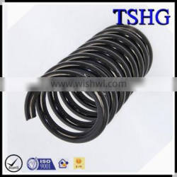 shock absorber coil spring for MITSUBISHI FREECA