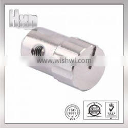 Hot selling wholesale cheap custom drilling service