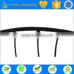 irrigation dripper for agriculture irrigation system in watering kits