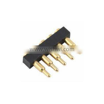 High quality pogo pin connector