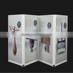 2013 years far infrared wall Warm family use carbon crystal wall warm