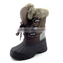 snow winter camo boots boots shoes