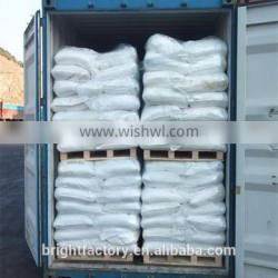 China Powerful Manufacturer ISO certification reliance pvc resin price