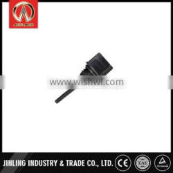 direct sale parts engine 168f made in China
