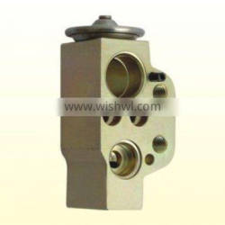 Auto A/C Expansion Valve for VOLKSWAGEN / GOLF