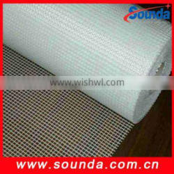Best-selling mesh banner material in China