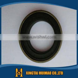 2015 hot sale cylinder oil seal made in china 110*140*13.5/15.5