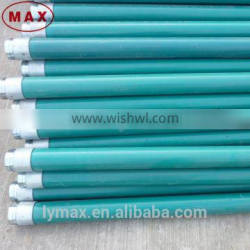 LuoYang MAX Long Life-span PVC Mining Pipe Price for Sale
