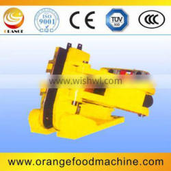 Professional ST1SH hydraulic fall-safe brakes at factory price / +86 18939580276