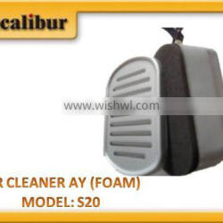 5HP Gasoline Engine Spare Parts- AIR CLEANER AY (FOAM) Model S20